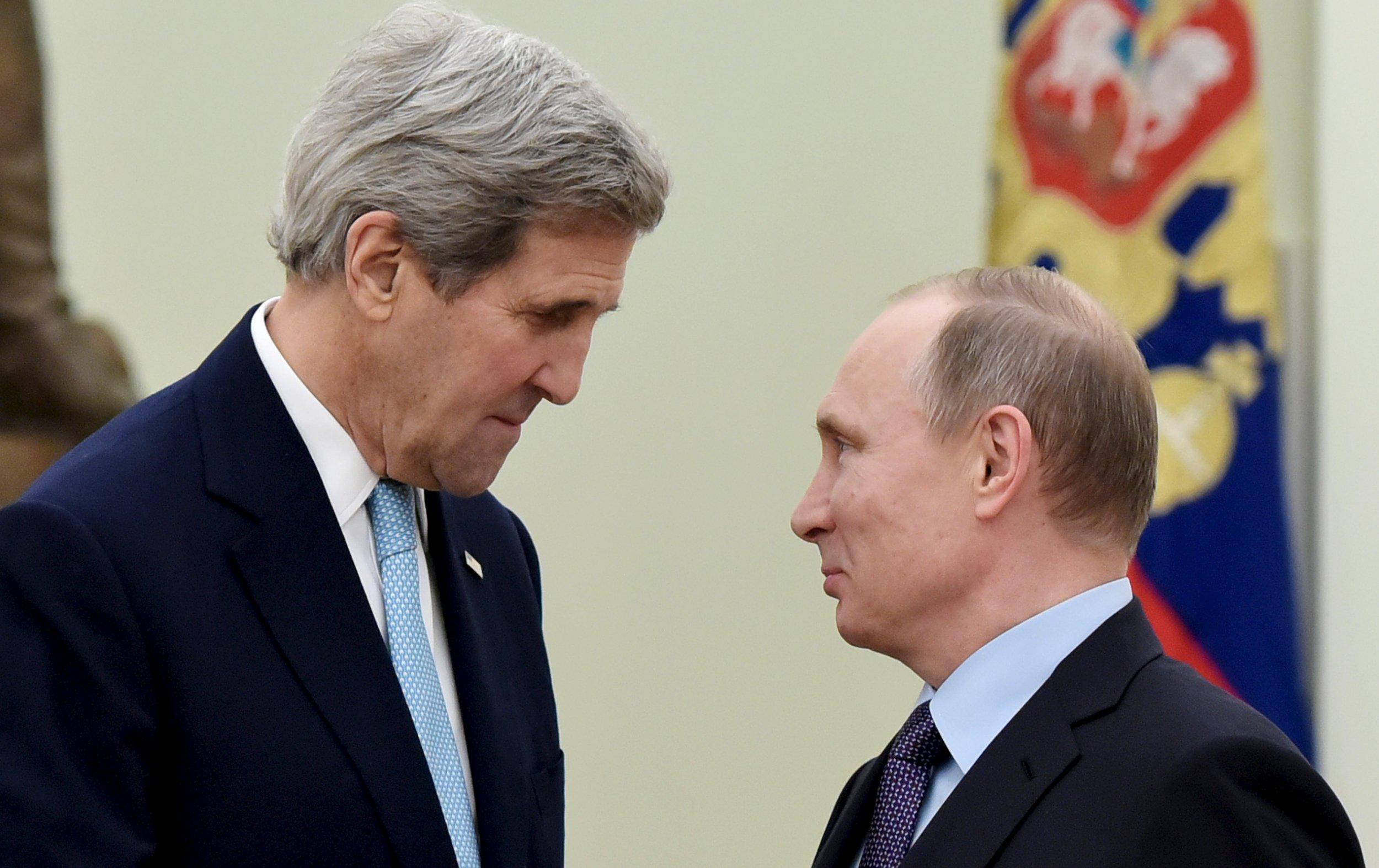 12_17_Kerry_Putin_01