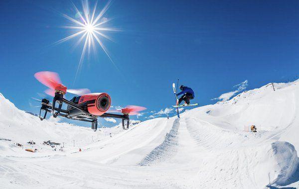 1218_drones