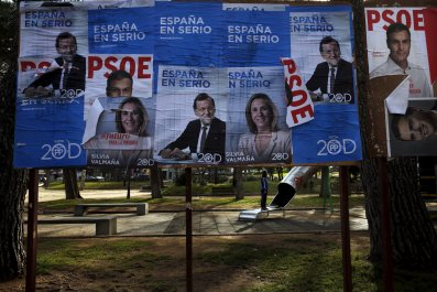 1218_Spain_election_01
