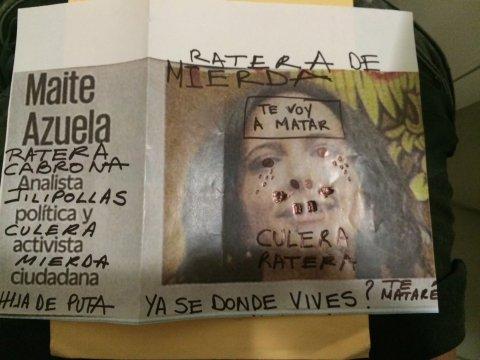 01_01_MexicoJournalists_02