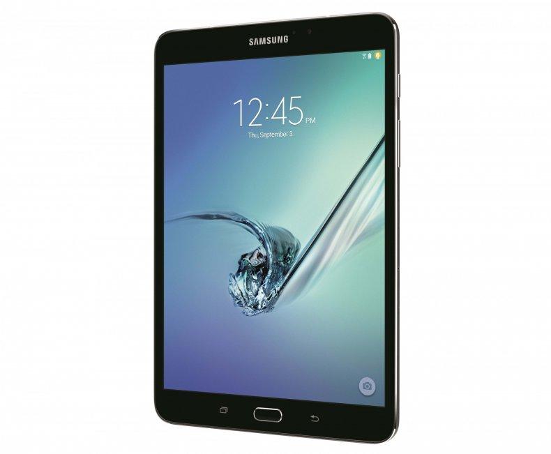 12_18_Samsung_01