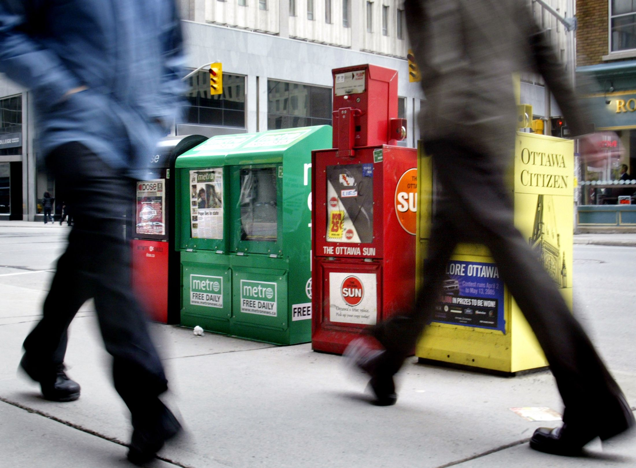 1219_newspaper_boxes