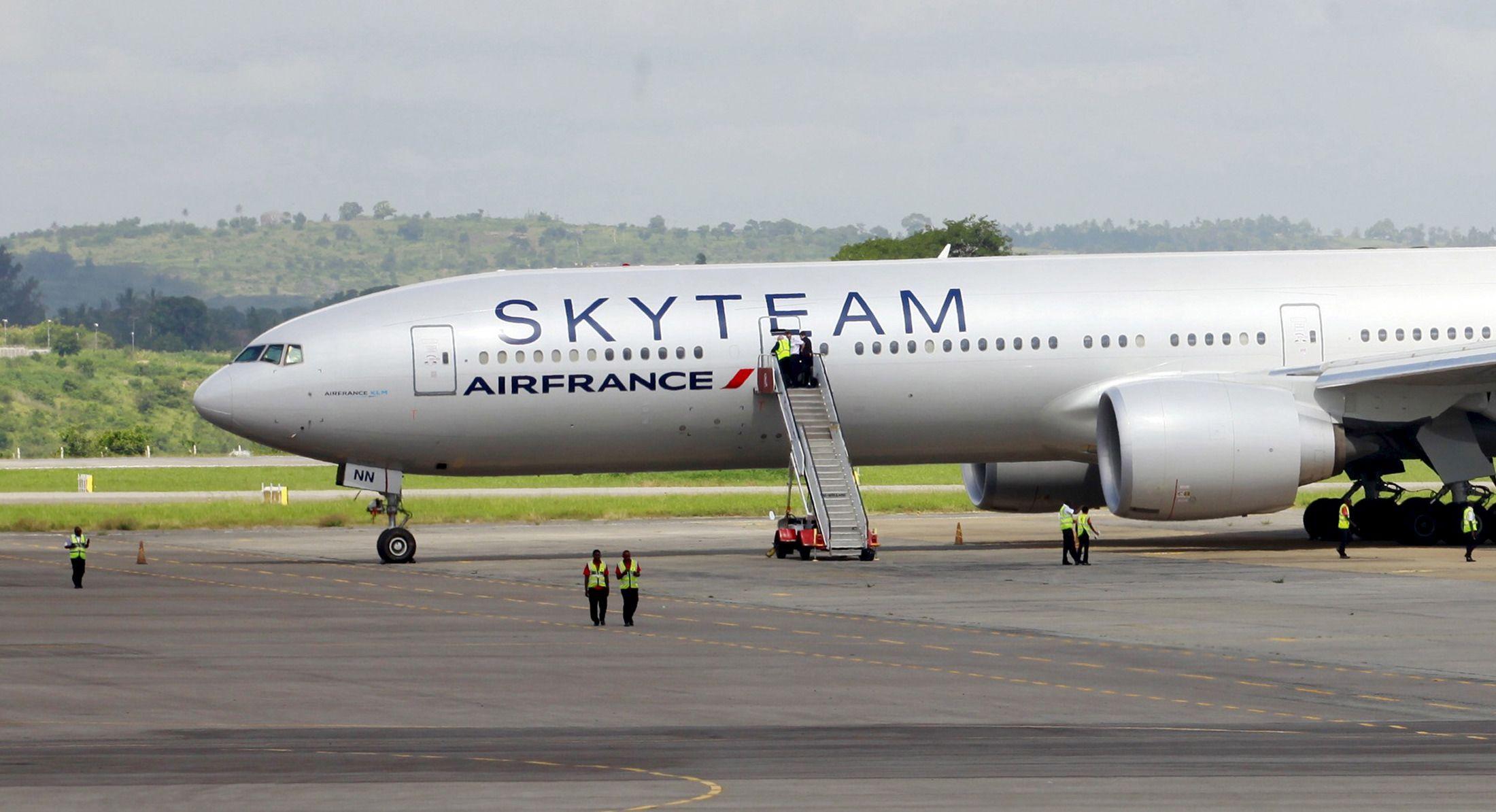 1220_air_france_kenya