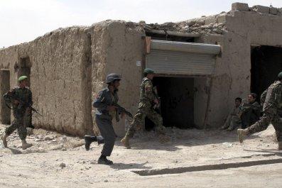 1221_Sangin_Afghanistan_Taliban_01