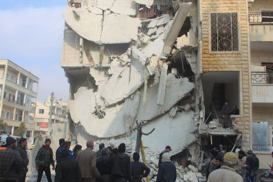 1121-Russian-airstrike-Idlib