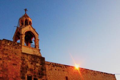 1221_Israel_Bethlehem_Church_WestBank_01