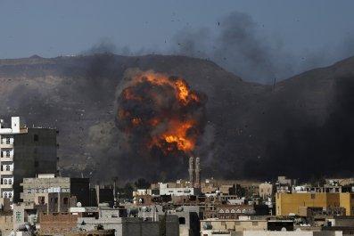 1221_Yemen_SaudiArabia_Britain_01