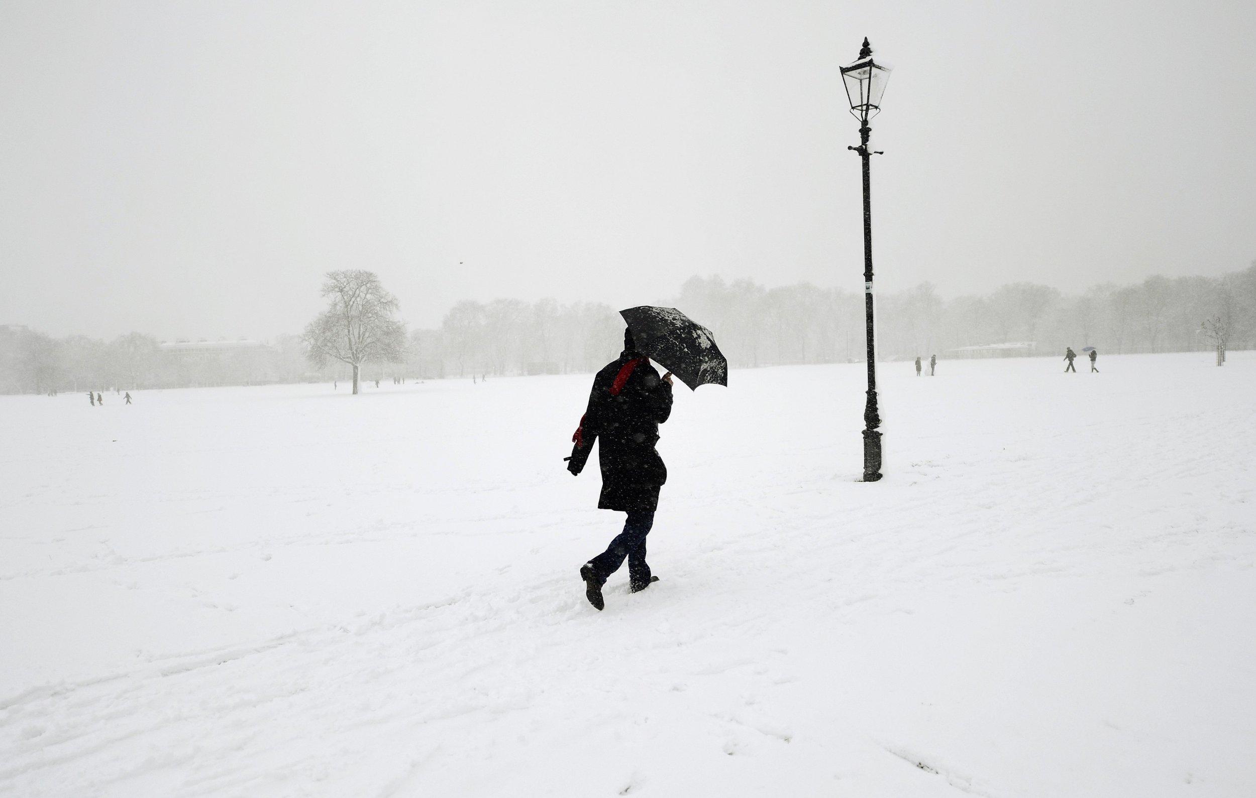 1221_London_snow_01