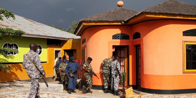 12_21_Burundi