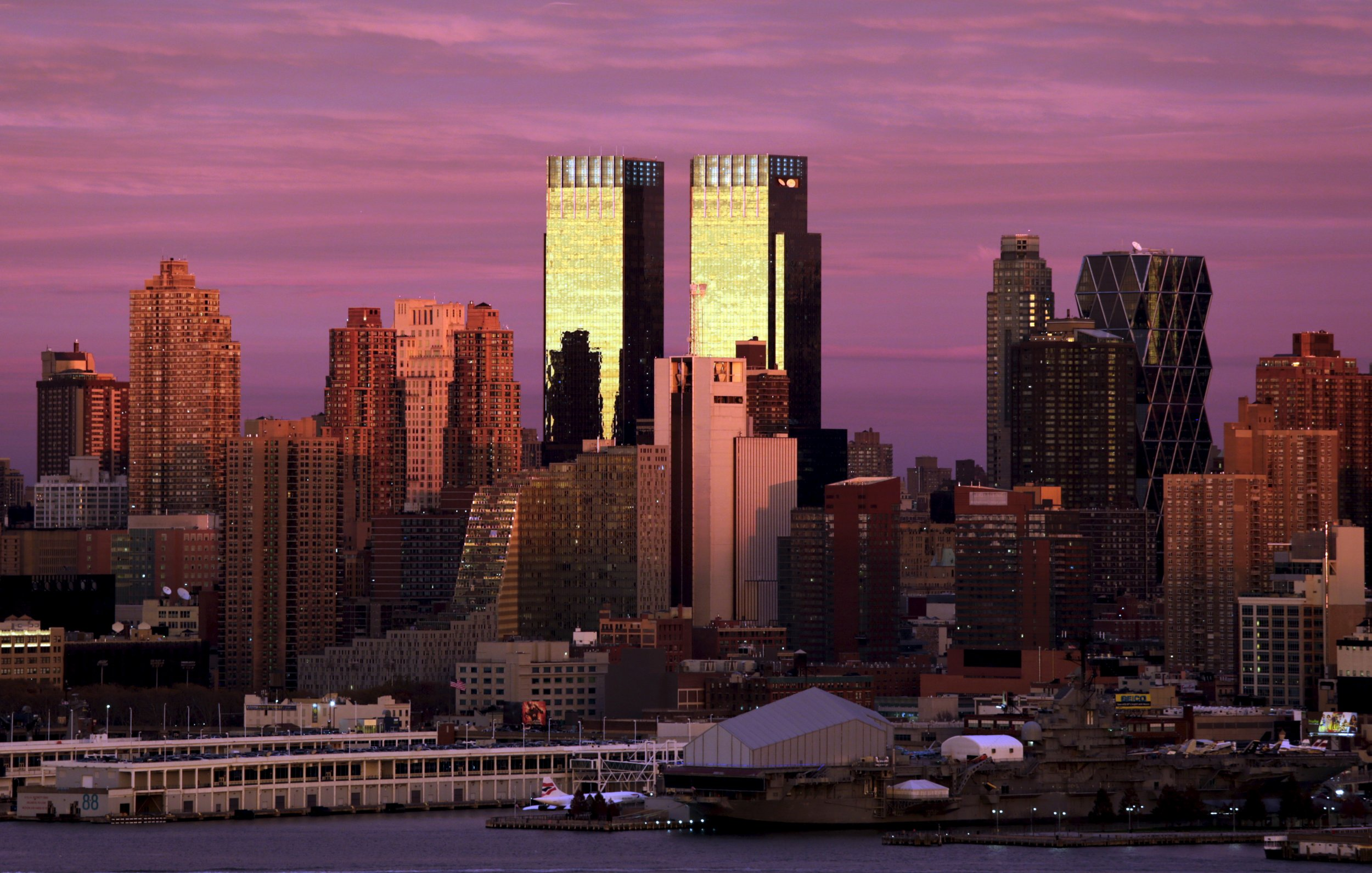 1221_new_york