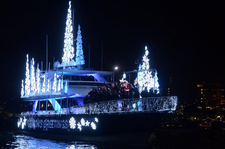 1221boatparade1