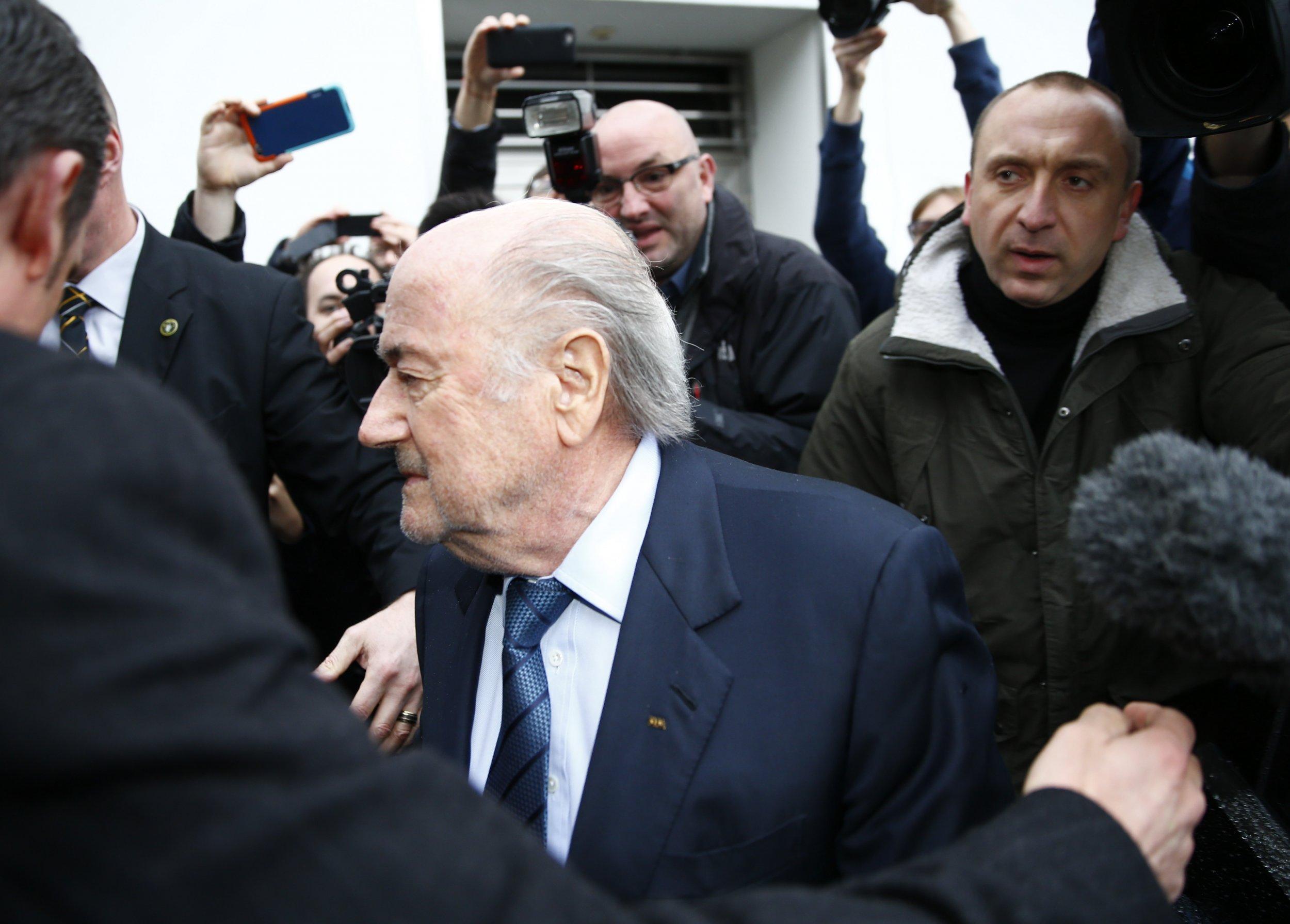 1221_Sepp_Blatter_01