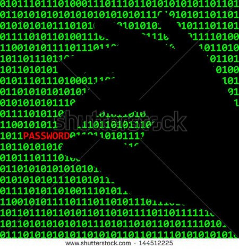 stock-vector-cybercrime-144512225