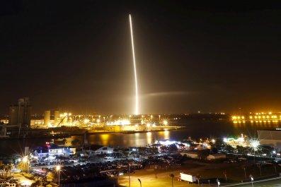 1222_SpaceX_landing
