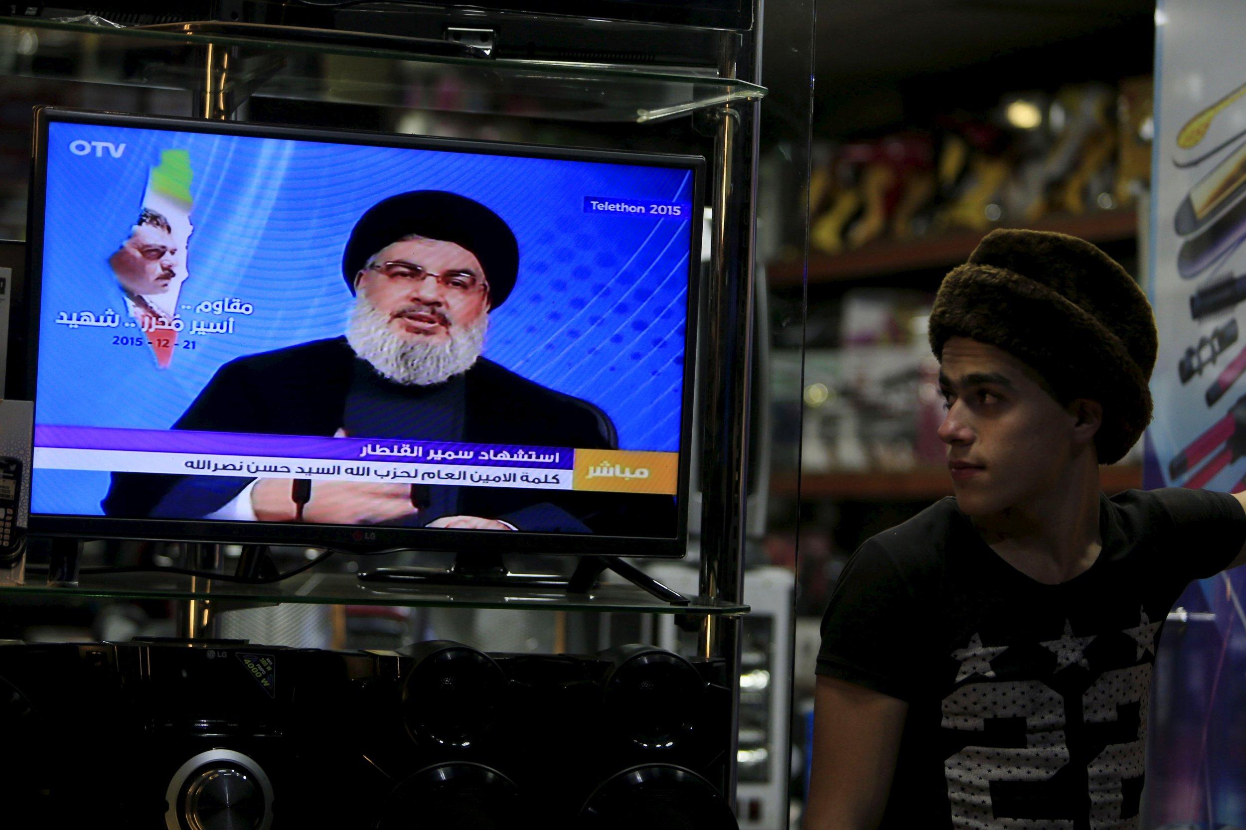 1222_Hezbollah_Lebanon_Israel_01