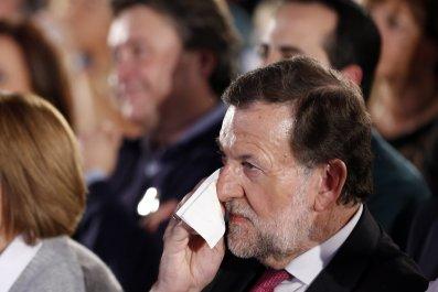 1122-Spanish-Election-Rajoy