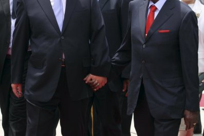 1222_Xi_Mugabe_Harare