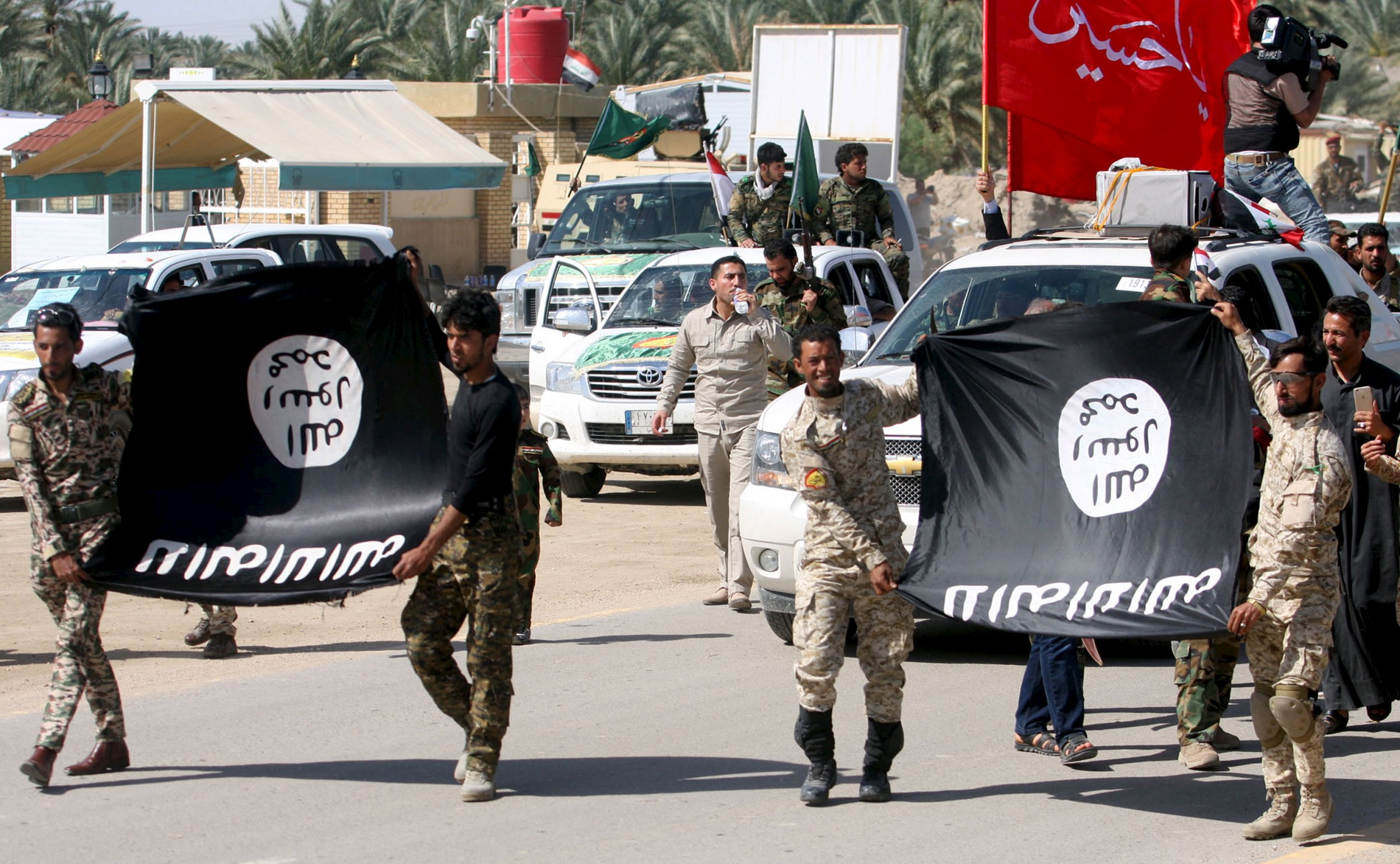 1222_ISIS_Caliphate_Syria_Iraq_01