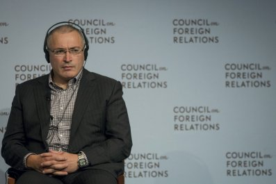 1222-Open-Russia-Khodorkovsky