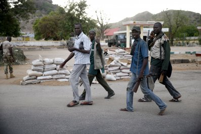2212_Boko_Haram_vigilantes_Adamawa