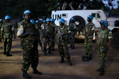 1222_UN_peacekeepers_Bangui