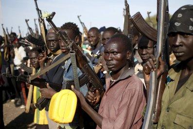 1222_South_Sudan_rebels