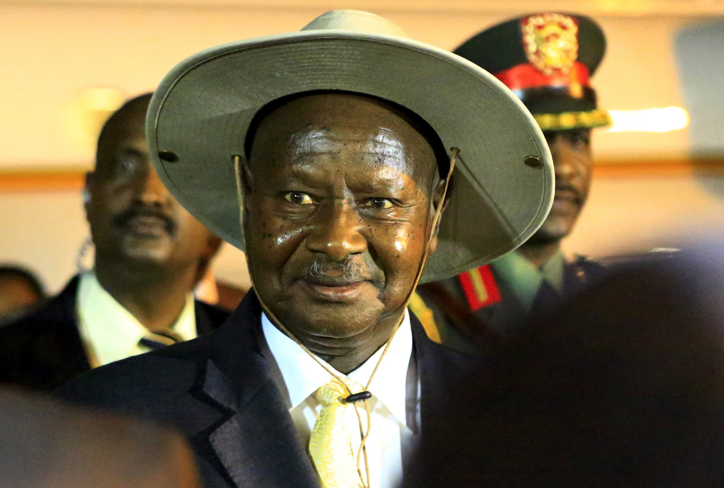 1222_Museveni