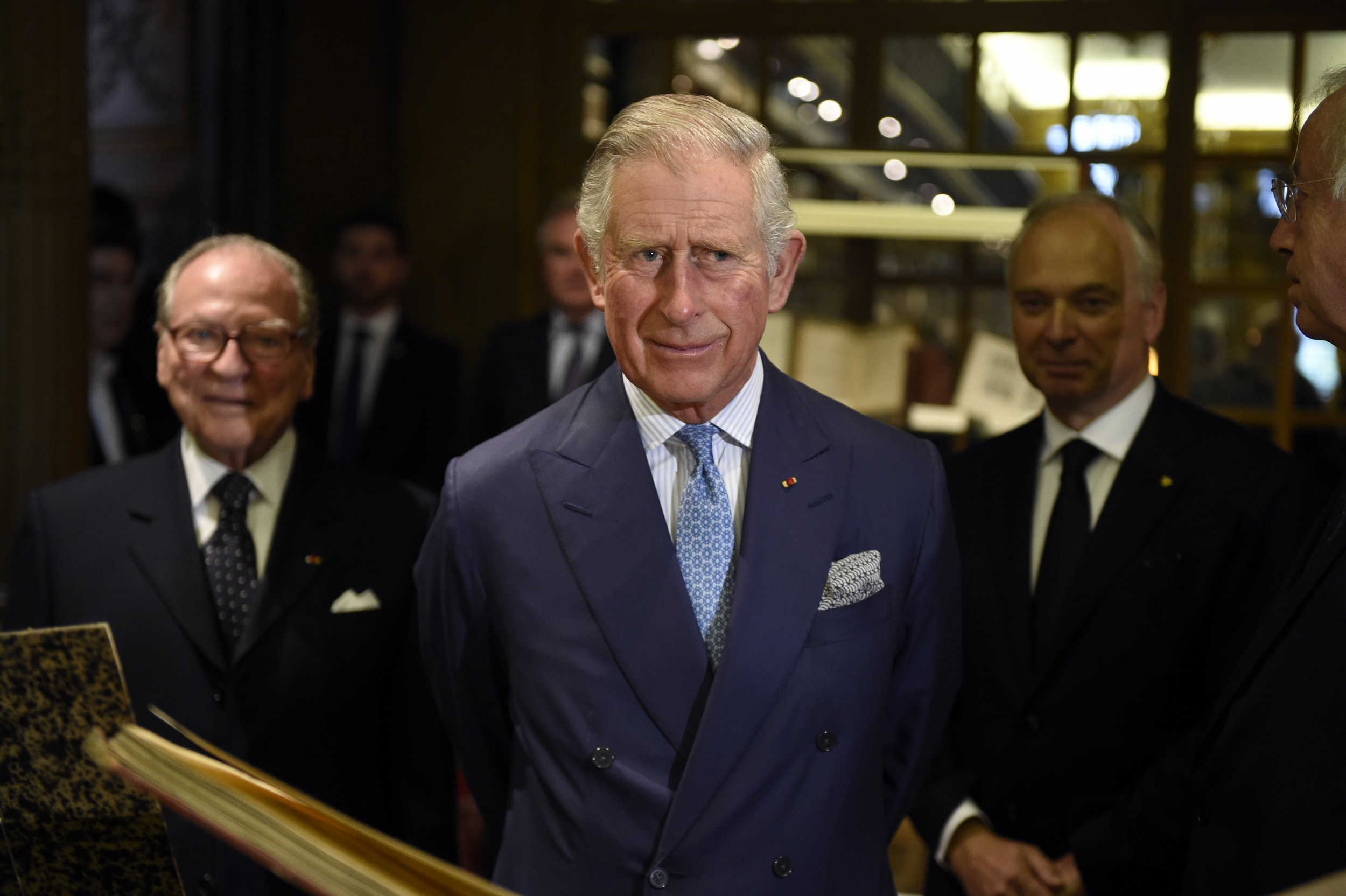 1223_Prince_Charles