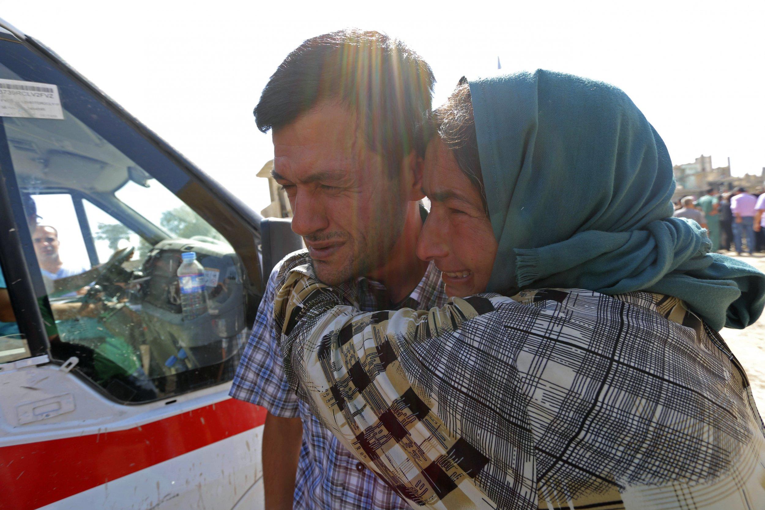 1223_Abdullah_Kurdi_mourning
