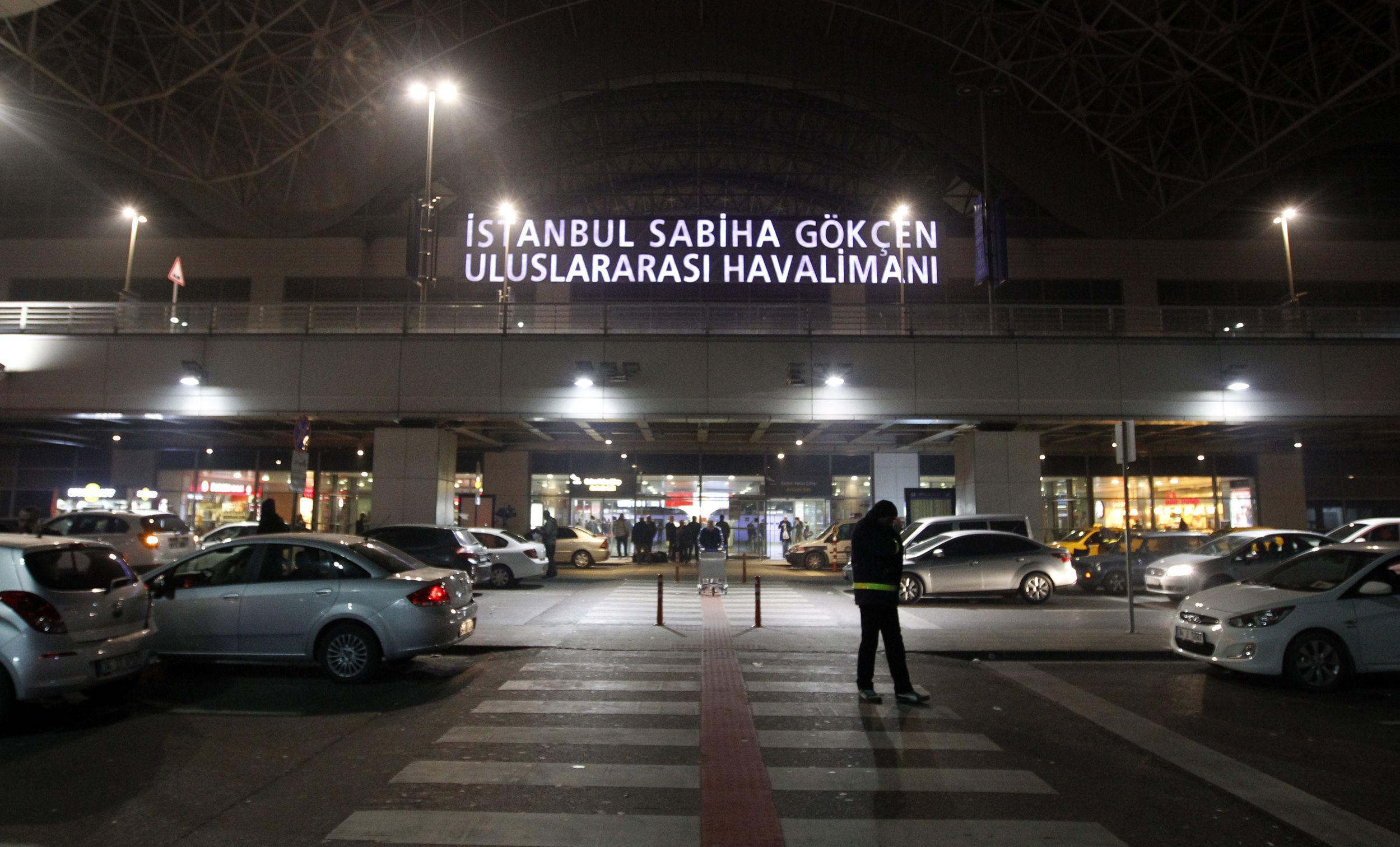 1123_Sabiha_Gokcen_airport