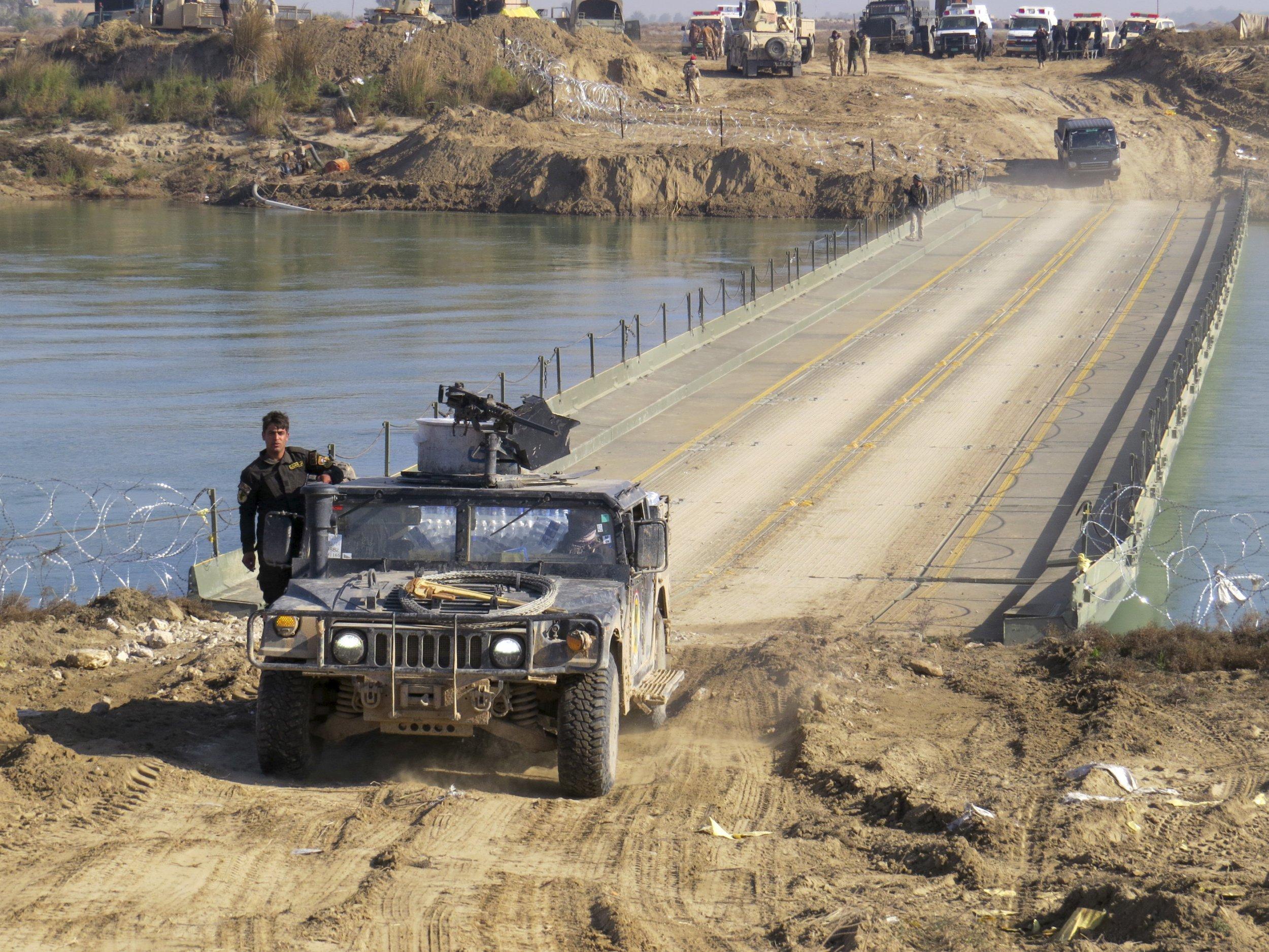 1223_Ramadi_ISIS_Iraq_01