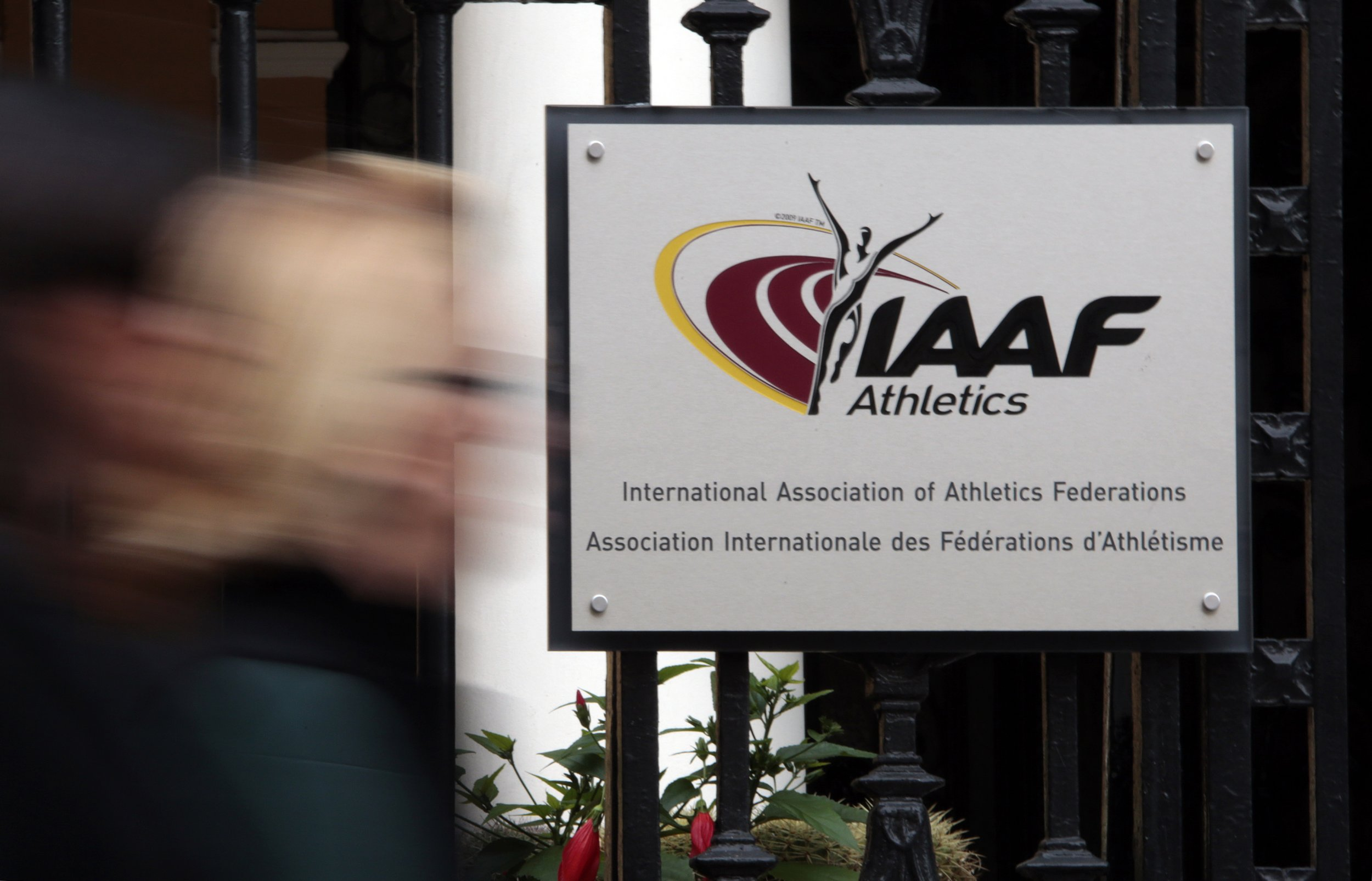 1223_IAAFdoping_01