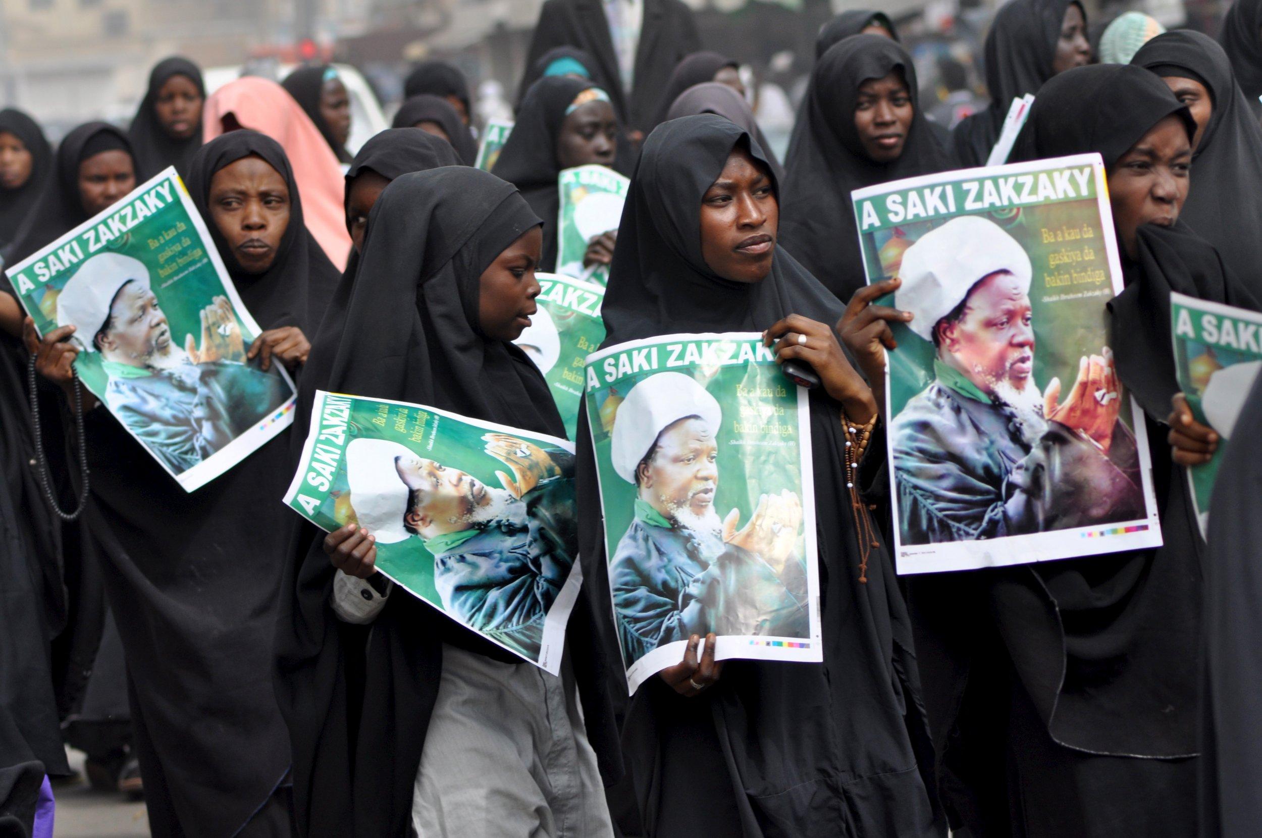 1223_Nigerian_Shiites_protest