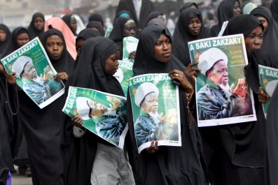 1223_Nigerian_Shiites_protest