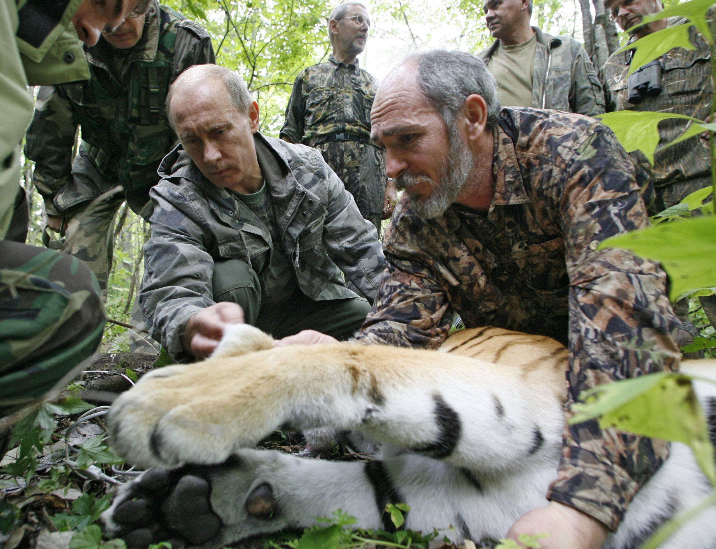 1223-Putin-tiger-mate