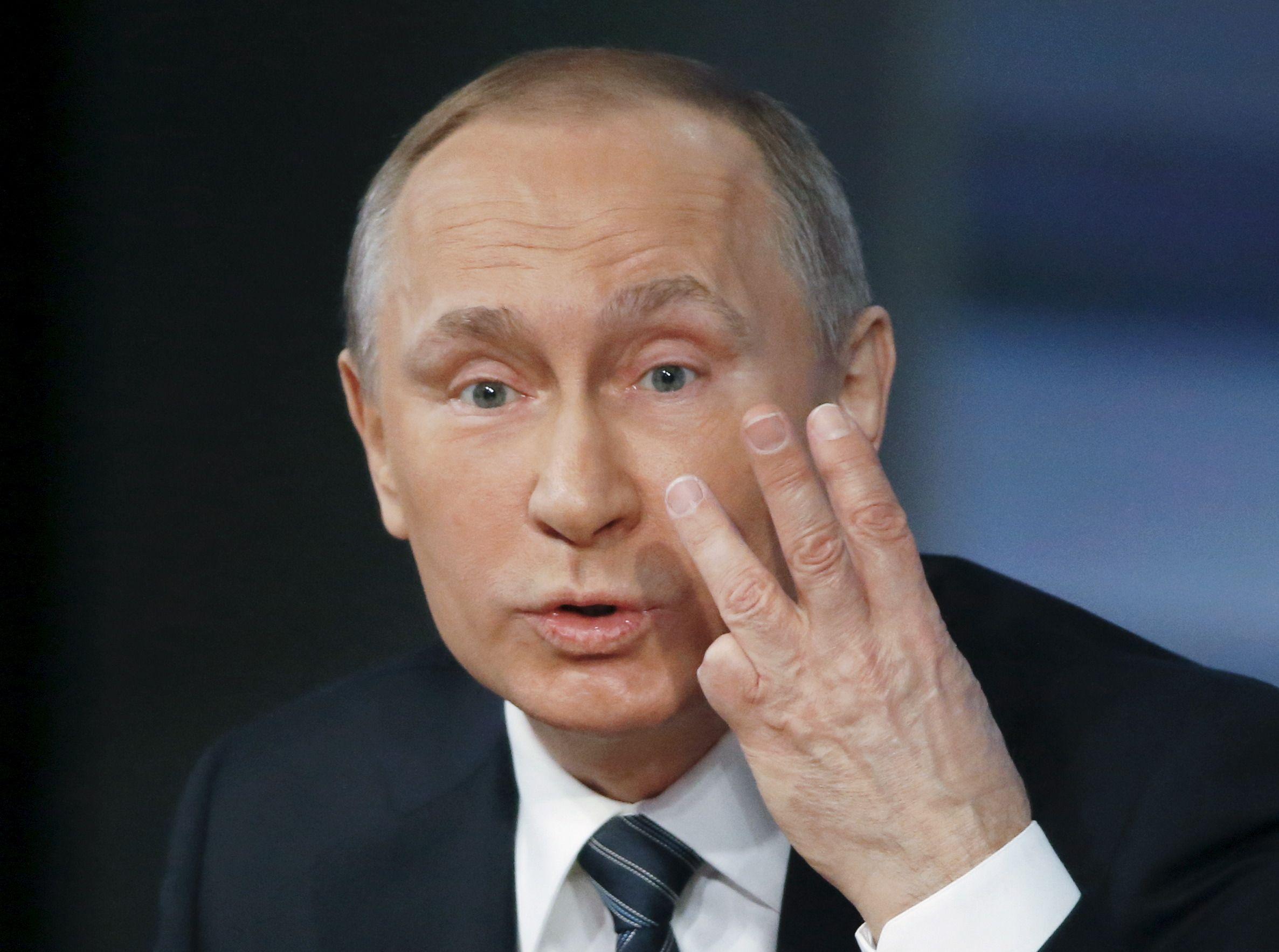 12_23_Putin_Speech