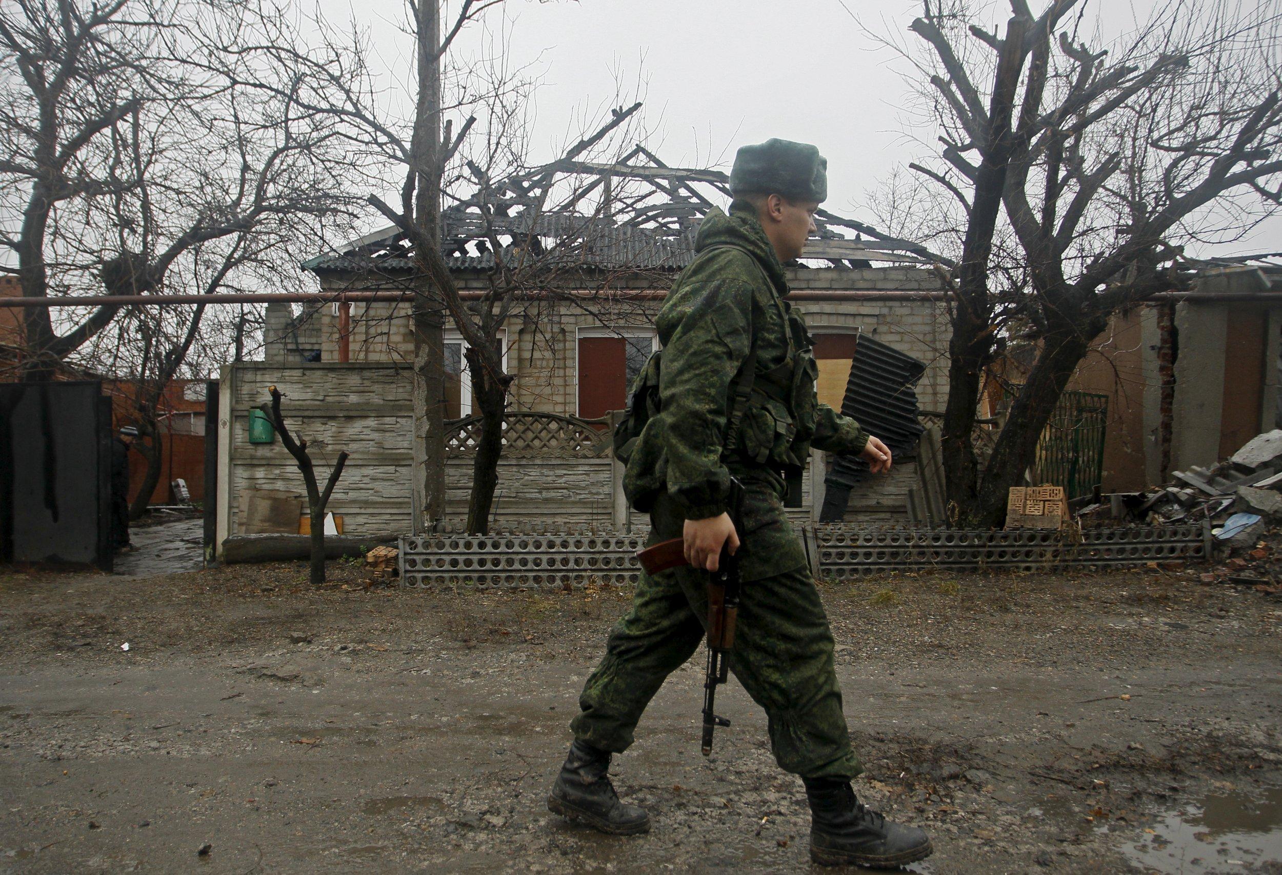 12_23_Ukraine_Crisis