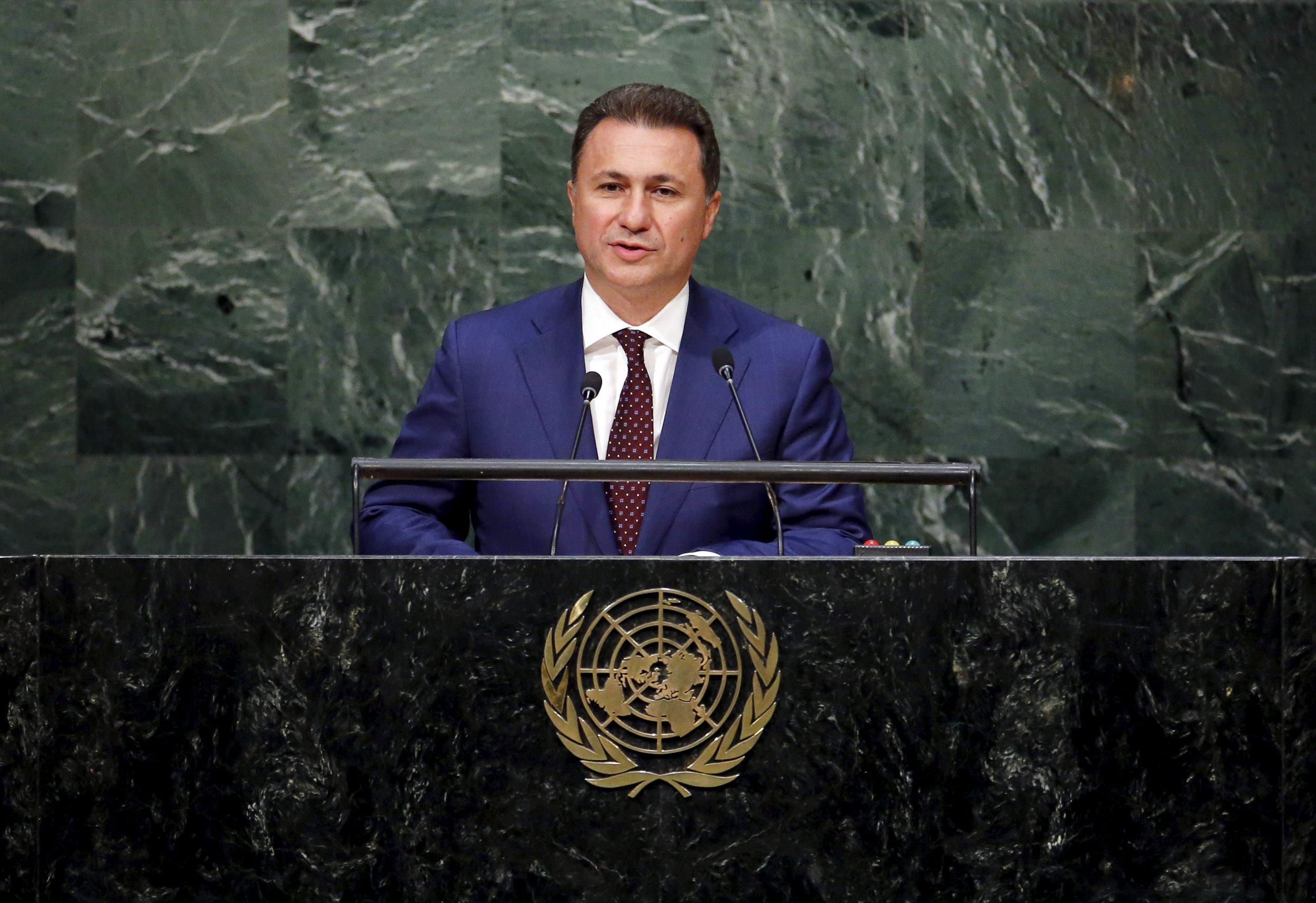 12_23_Nikola_Gruevski_01