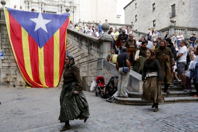 1224-Spain-GOT