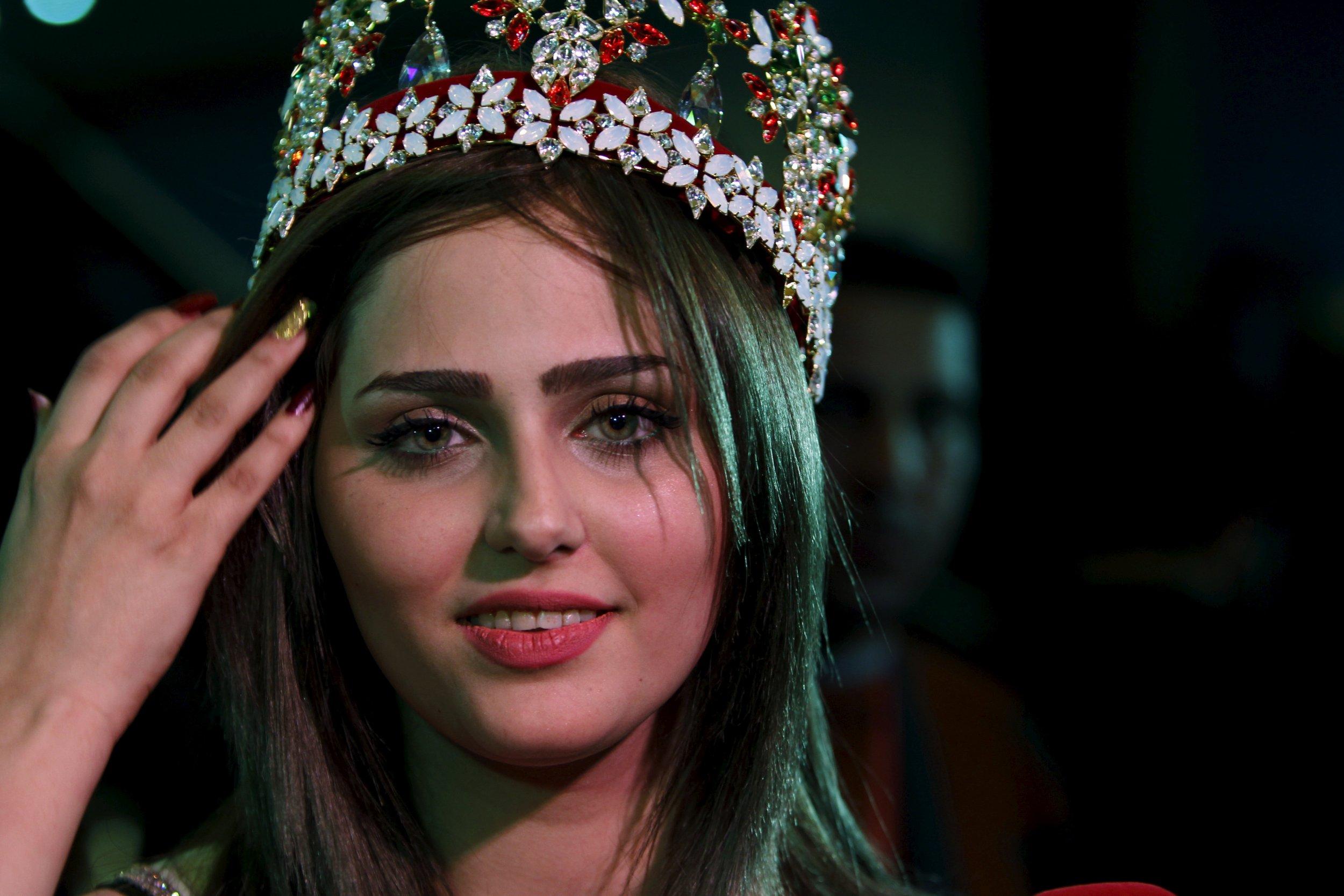 1224_Iraq_Miss_Beauty_ISIS_01