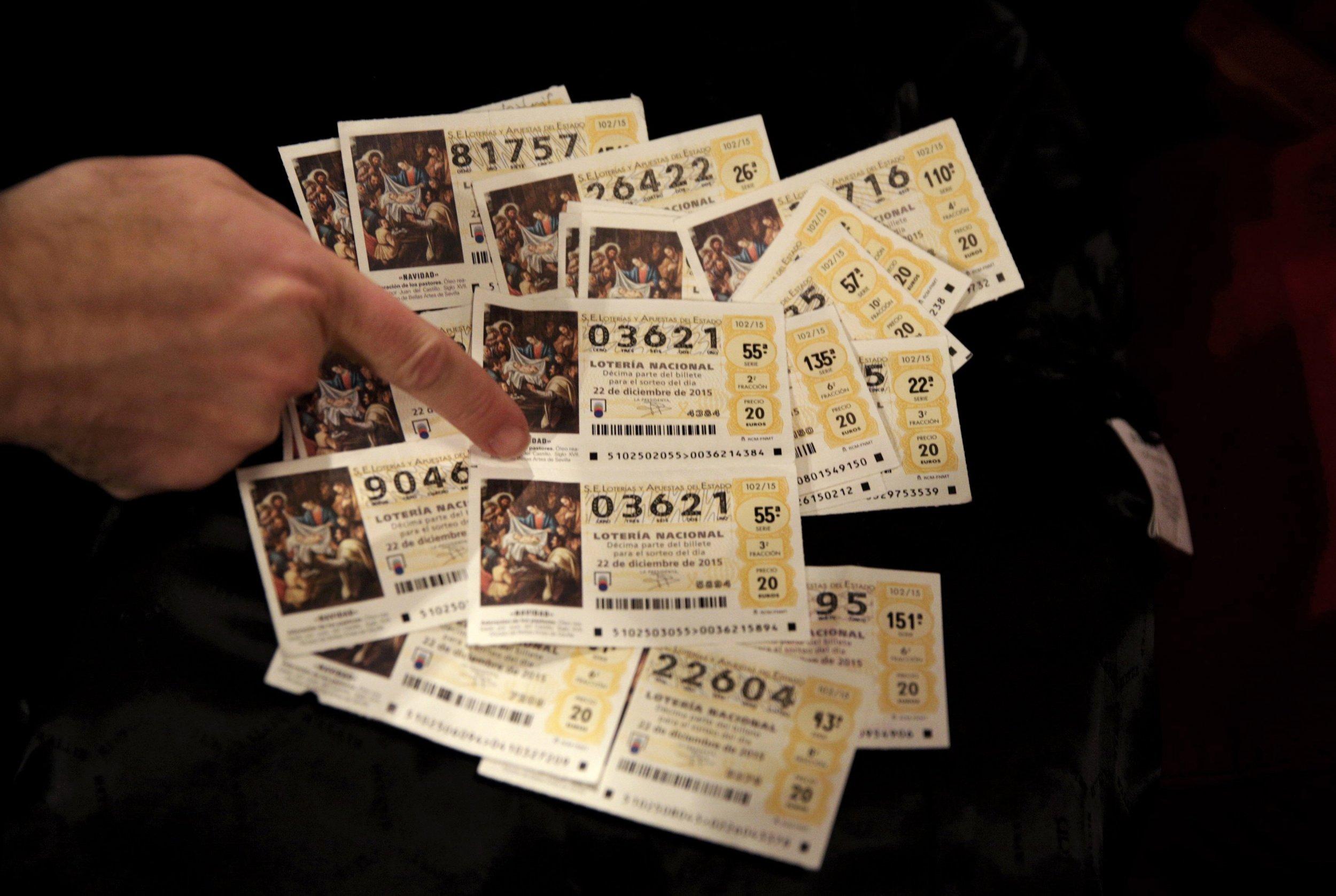 1224_El_Gordo_tickets
