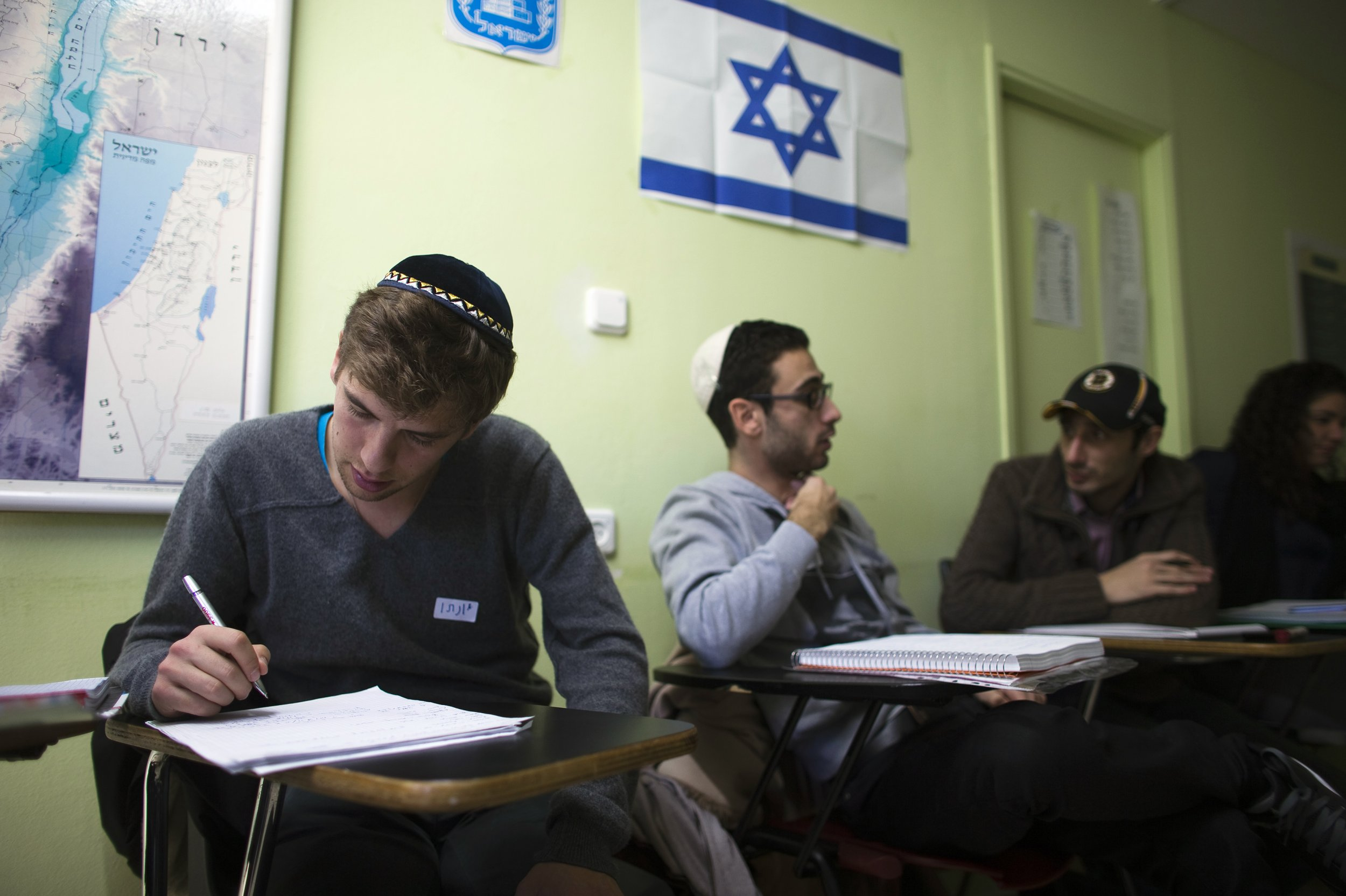 1224_Israel_France_Aliyah_01