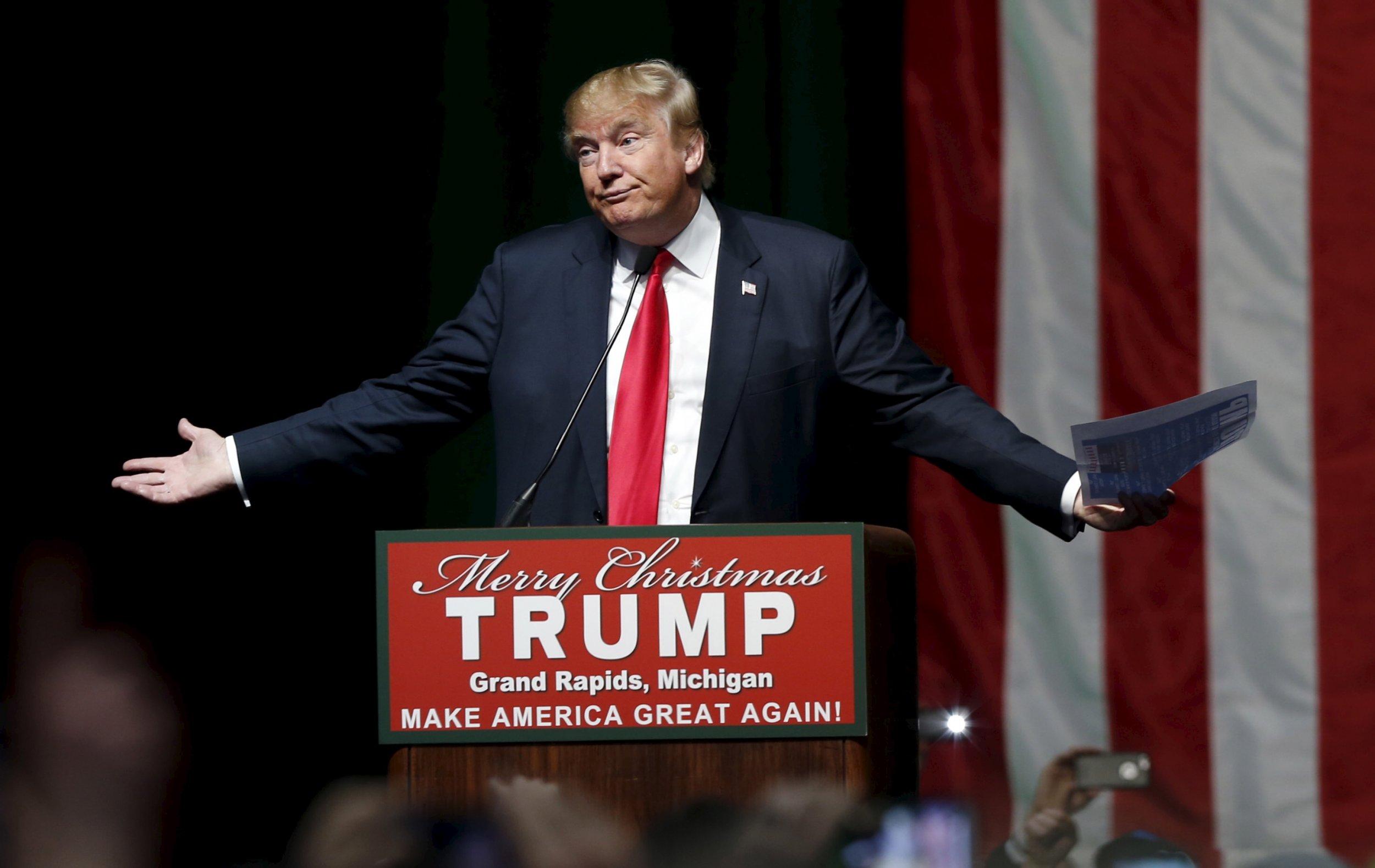 12_24_Donald_Trump_01