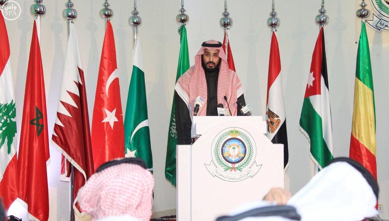 12_24_Saudi_Coalition_01