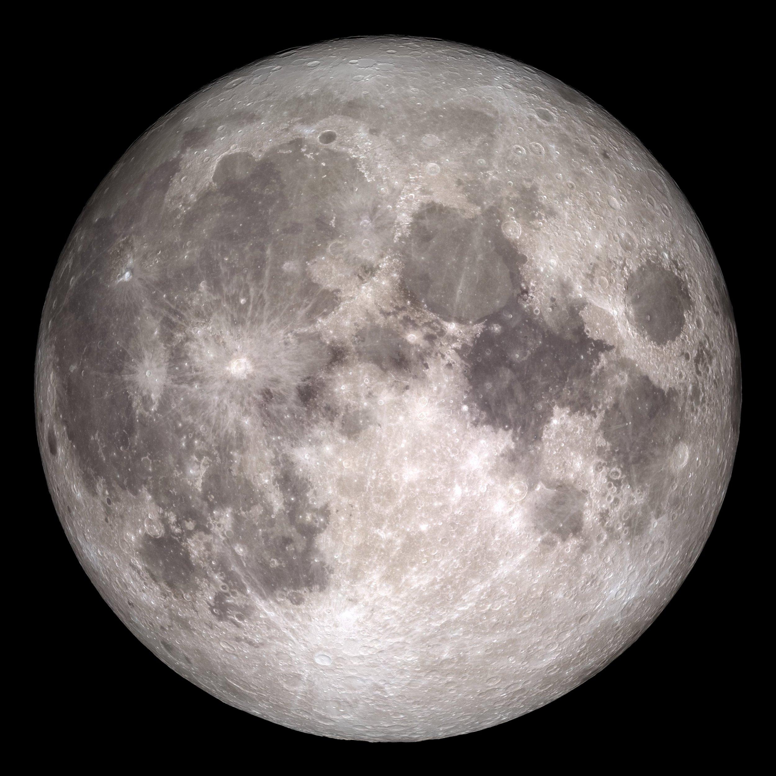 12-24-15 Christmas full moon