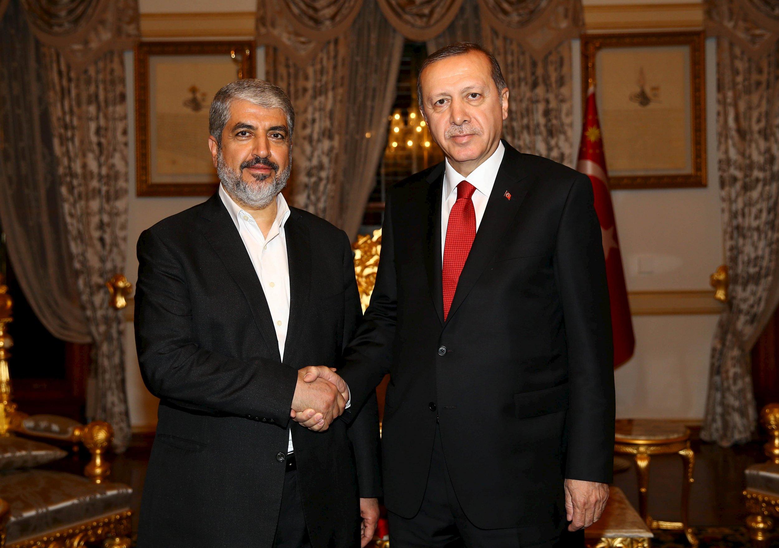 12_24_Erdogan_01