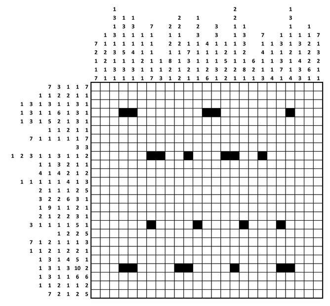 12_24_Christmas_Puzzle