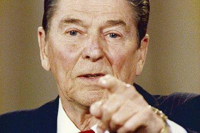 12_24_Reagan_01