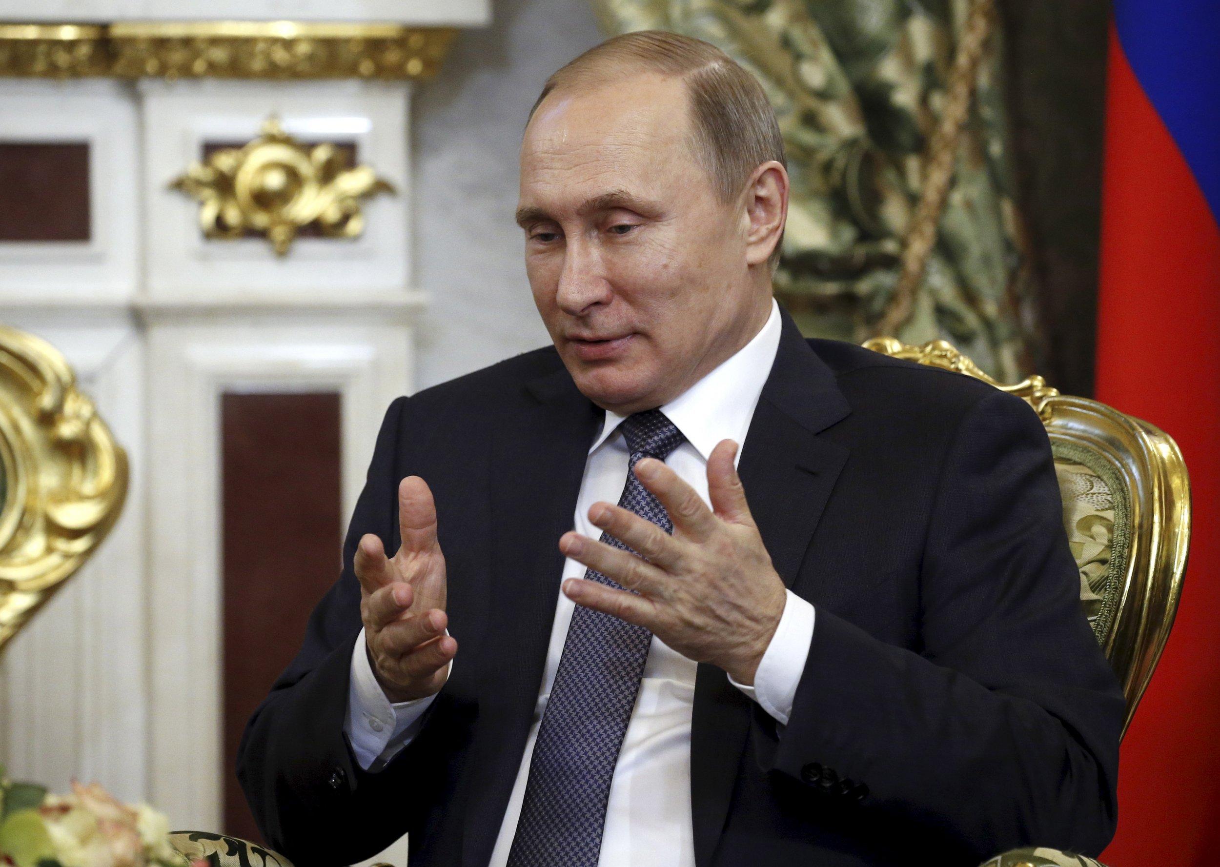 12_24_Putin_01