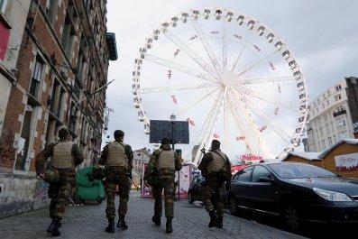 2015-12-26T114748Z_1_LYNXMPEBBP04Z_RTROPTP_4_FRANCE-ATTACKS-BELGIUM